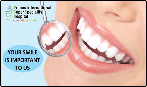 Best Dental Surgery Hospital in Nigeria-Primus Hospital